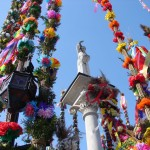niedziela palmowa i konkurs palm wielkanocnych w lipnicy murowanej (10)