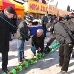 niedziela palmowa i konkurs palm wielkanocnych w lipnicy murowanej (101)