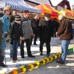 niedziela palmowa i konkurs palm wielkanocnych w lipnicy murowanej (102)