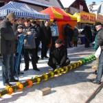 niedziela palmowa i konkurs palm wielkanocnych w lipnicy murowanej (103)