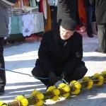 niedziela palmowa i konkurs palm wielkanocnych w lipnicy murowanej (104)