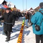 niedziela palmowa i konkurs palm wielkanocnych w lipnicy murowanej (106)