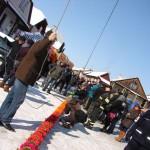 niedziela palmowa i konkurs palm wielkanocnych w lipnicy murowanej (107)