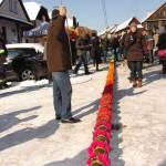 niedziela palmowa i konkurs palm wielkanocnych w lipnicy murowanej (108)