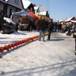 niedziela palmowa i konkurs palm wielkanocnych w lipnicy murowanej (109)