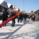 niedziela palmowa i konkurs palm wielkanocnych w lipnicy murowanej (112)
