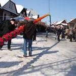 niedziela palmowa i konkurs palm wielkanocnych w lipnicy murowanej (113)