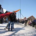 niedziela palmowa i konkurs palm wielkanocnych w lipnicy murowanej (114)