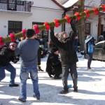 niedziela palmowa i konkurs palm wielkanocnych w lipnicy murowanej (115)