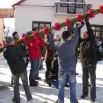 niedziela palmowa i konkurs palm wielkanocnych w lipnicy murowanej (116)
