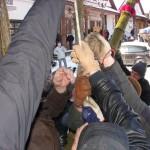 niedziela palmowa i konkurs palm wielkanocnych w lipnicy murowanej (122)