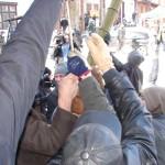 niedziela palmowa i konkurs palm wielkanocnych w lipnicy murowanej (123)
