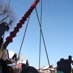niedziela palmowa i konkurs palm wielkanocnych w lipnicy murowanej (125)