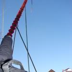 niedziela palmowa i konkurs palm wielkanocnych w lipnicy murowanej (126)