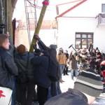 niedziela palmowa i konkurs palm wielkanocnych w lipnicy murowanej (129)