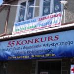 niedziela palmowa i konkurs palm wielkanocnych w lipnicy murowanej (13)