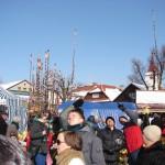 niedziela palmowa i konkurs palm wielkanocnych w lipnicy murowanej (131)