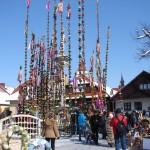 niedziela palmowa i konkurs palm wielkanocnych w lipnicy murowanej (135)