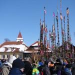 niedziela palmowa i konkurs palm wielkanocnych w lipnicy murowanej (136)