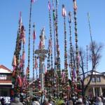 niedziela palmowa i konkurs palm wielkanocnych w lipnicy murowanej (139)