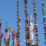 niedziela palmowa i konkurs palm wielkanocnych w lipnicy murowanej (141)