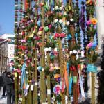 niedziela palmowa i konkurs palm wielkanocnych w lipnicy murowanej (144)