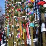 niedziela palmowa i konkurs palm wielkanocnych w lipnicy murowanej (145)