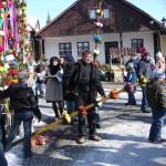 niedziela palmowa i konkurs palm wielkanocnych w lipnicy murowanej (146)