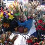 niedziela palmowa i konkurs palm wielkanocnych w lipnicy murowanej (147)