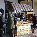 niedziela palmowa i konkurs palm wielkanocnych w lipnicy murowanej (152)