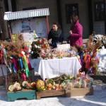 niedziela palmowa i konkurs palm wielkanocnych w lipnicy murowanej (154)