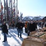 niedziela palmowa i konkurs palm wielkanocnych w lipnicy murowanej (156)
