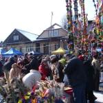 niedziela palmowa i konkurs palm wielkanocnych w lipnicy murowanej (17)