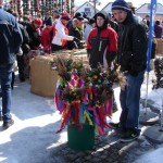 niedziela palmowa i konkurs palm wielkanocnych w lipnicy murowanej (170)