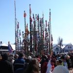 niedziela palmowa i konkurs palm wielkanocnych w lipnicy murowanej (171)