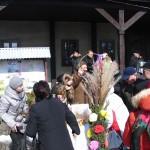 niedziela palmowa i konkurs palm wielkanocnych w lipnicy murowanej (173)