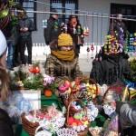 niedziela palmowa i konkurs palm wielkanocnych w lipnicy murowanej (174)
