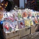 niedziela palmowa i konkurs palm wielkanocnych w lipnicy murowanej (181)