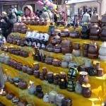 niedziela palmowa i konkurs palm wielkanocnych w lipnicy murowanej (184)