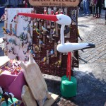 niedziela palmowa i konkurs palm wielkanocnych w lipnicy murowanej (186)
