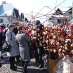 niedziela palmowa i konkurs palm wielkanocnych w lipnicy murowanej (187)
