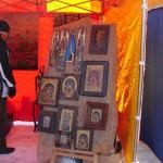 niedziela palmowa i konkurs palm wielkanocnych w lipnicy murowanej (190)