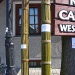 niedziela palmowa i konkurs palm wielkanocnych w lipnicy murowanej (195)