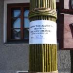 niedziela palmowa i konkurs palm wielkanocnych w lipnicy murowanej (196)