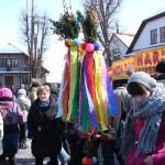 niedziela palmowa i konkurs palm wielkanocnych w lipnicy murowanej (201)