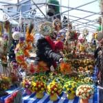 niedziela palmowa i konkurs palm wielkanocnych w lipnicy murowanej (202)