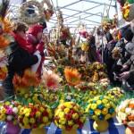niedziela palmowa i konkurs palm wielkanocnych w lipnicy murowanej (204)