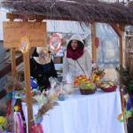 niedziela palmowa i konkurs palm wielkanocnych w lipnicy murowanej (206)
