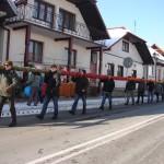 niedziela palmowa i konkurs palm wielkanocnych w lipnicy murowanej (38)