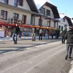 niedziela palmowa i konkurs palm wielkanocnych w lipnicy murowanej (39)